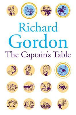 The Captain s Table PDF