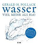 Wasser   viel mehr als H2O PDF