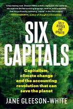 Six Capitals Updated Edition