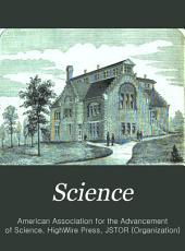 Science: Volume 3
