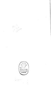 Annual Report ...: Volume 2