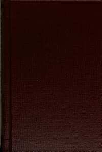 Khutbah jum at PDF