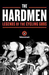 The Hardmen Book PDF