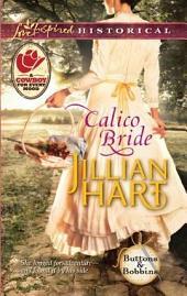 Calico Bride