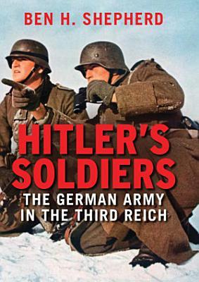 Hitler s Soldiers