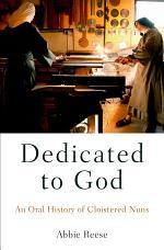 Dedicated to God