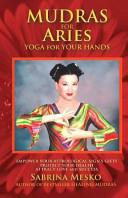 Mudras for Aries PDF