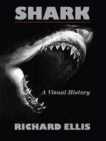 Shark PDF
