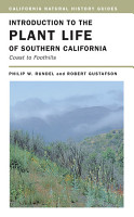 Introduction to the Plant Life of Southern California PDF