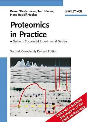 Proteomics in Practice