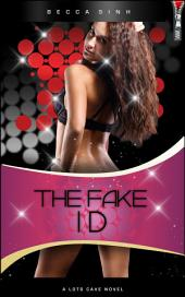 """The Fake ID: Book 19 of """"The Promise Papers"""""""