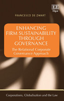 Enhancing Firm Sustainability Through Governance PDF
