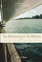 The Adventures of Ibn Battuta PDF