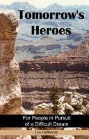 Download Tomorrow s Heroes Book