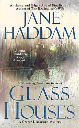 Glass Houses PDF