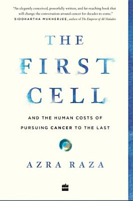 The First Cell