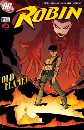 Robin (1993-) #141