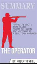 Download Summary of The Operator Book