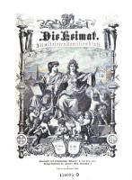 Die    Heimat Wien  1876   1901 PDF