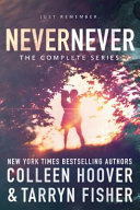 Download Never Never Book