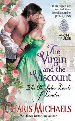 The Virgin and the Viscount