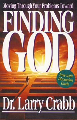 Finding God PDF