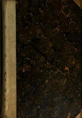 Trihaeresium seu de celeberrimis tribus apud Judaeos, Pharisaeorum, Sadducaeorum et Essenorum sectis, ad varios utriusque testamenti ... locos intelligendum ... libri 3. - Moguntiae, Lippius 1604