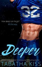 Johnny Deeper