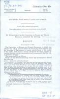 Rio Arriba  New Mexico Land Conveyance PDF