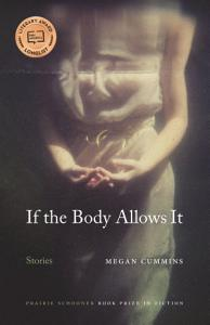 If the Body Allows It Book