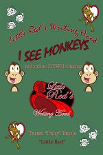 I See Monkeys