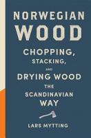 Norwegian Wood PDF
