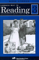 Laubach Way to Reading 3