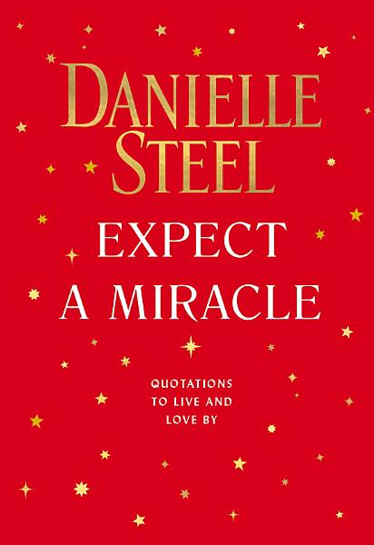 Download Expect a Miracle Book