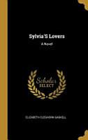 Sylvia s Lovers PDF
