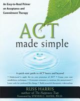 ACT Made Simple PDF