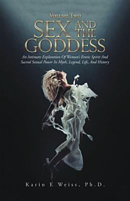 Sex and the Goddess PDF
