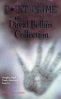 The David Belbin Collection PDF