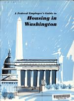 A Federal Employee's Guide to Housing in Washington