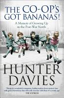 The Co Op s Got Bananas PDF