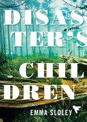 Download Disaster s Children Book