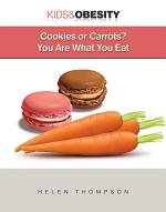Cookies or Carrots?