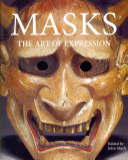 Masks PDF