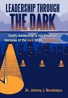 Leadership Through the Dark PDF