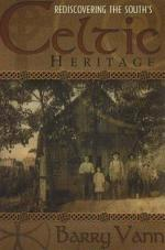 Rediscovering the South's Celtic Heritage