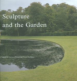 Sculpture and the Garden PDF