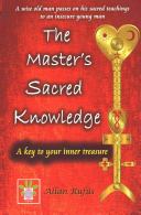 The Master s Sacred Knowledge