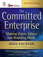 The Committed Enterprise PDF