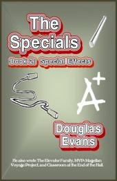 The Specials Book 2: Special Effects