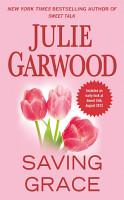 Saving Grace PDF